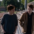 'Louder Than Bombs,' opening Friday at Enzian, is quieter than it sounds