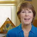Gwen Graham announces possible bid for Florida governor in 2018