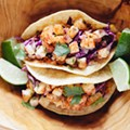 20 Orlando tacos you need to try ASAP