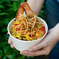 Disney Springs debuts new mac and cheese food truck clearly meant for stoners