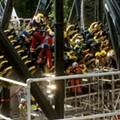 Merlin, the parent company of Legoland and Orlando Eye, admits fault in major theme park accident