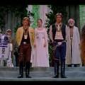 Star Wars Celebration announces return to Orlando on Star Wars Day