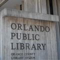 Orange County Library System launches their new website