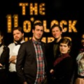 Fringe Review: 'The 11 O'Clock Number: Life Is a Musical'