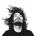 Fool's Gold Records bring a killer tour package featuring Tommy Trash to Tier
