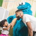 SeaWorld Orlando joins Aquatica, Discovery Cove as a certified autism center