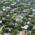 Central Florida isn't getting affordable housing funds under a proposed House budget