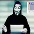 Anonymous says they're now targeting Rick Scott in new video