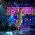 Lonely Island's mockumentary 'Popstar' is good trashy fun, but stops short of actual criticism