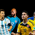 Copa America comes to the fútbol capital of the South for three games
