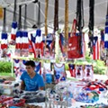 Florida's growing Latino population faces mixed progress, study shows