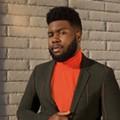 R&B superstar Khalid to play Orlando this summer