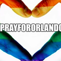 Orlando's food community bands together in face of tragedy