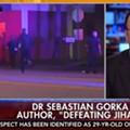 Fox News commentator blames Obama and political correctness for Orlando massacre