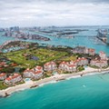 Live your best life at these 22 luxurious Florida islands