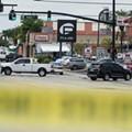 The Orlando shooter was a regular at Pulse