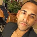 Orlando mass shooting survivor says 'heartless' gunman shot him as he played dead