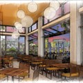Chroma Modern Bar + Kitchen set to open in Lake Nona in September