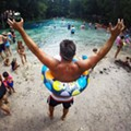 10 ways to tube Florida's springs and rivers this summer