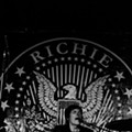 Local openers Swift Knuckle Solution and Abandon the Midwest shine at Richie Ramone concert (Will's Pub)