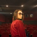 Mitski heads to Plaza Live for a victory lap after a great 2018