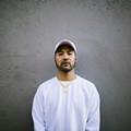 Australian DJ Wax Motif is the latest big name to headline downtown's Elixir