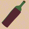 From list to lips, here's how to pick a wine like a pro