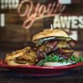 Bite 2016: Square 1 Burgers
