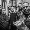 Blue October will play a two-night run in Orlando this May