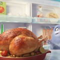A 'Secret Life of Pets' ride is finally headed to Universal, but don't expect it in Orlando anytime soon