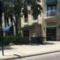 Winter Park Village hosts dining deals during back-to-school Pokemon Go crawl