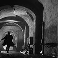The Enzian presents one of the greatest films ever made at a screening of 'The Third Man'