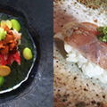 7 new restaurant openings, Kappo teams up with the Guesthouse, and more in local foodie news