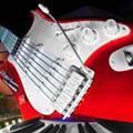 Disney removes Steven Tyler's shocking hand gesture from Rock 'n' Roller Coaster