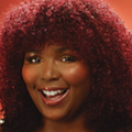 Lizzo is coming to Central Florida this September