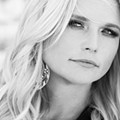 Miranda Lambert will rock Orlando's Amway Center this November
