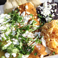 Tamale Co. will debut a new location in Orlando's Hourglass District on May 5
