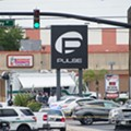 Pulse 911 calls record panic, frustration during mass shooting