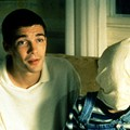 Uncomfortable Brunch returns with Michael Haneke's 1998 torture comedy, 'Funny Games'