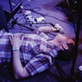 Florida breakouts Surfer Blood return a little more world-weary but still ticking (The Social)