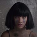 Sia's 'The Greatest' video misses its mark as a Pulse tribute