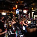 22 Orlando bars where you can get a drink before noon