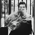 Electro/R&B duo Marian Hill to seduce the Social tonight