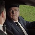 Jeb! makes a return in Emmy Awards cameo