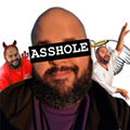 Fringe 2019 Review: 'Field Guide to Not Being an Asshole'