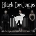 Fringe 2019 Review: 'Black Cow Jumps'