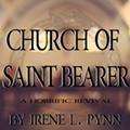 Fringe 2019 Review: 'Church of Saint Bearer'