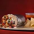 Chipotle adds chorizo to their protein menu starting tomorrow