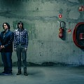The Posies and the Pauses play pop-up at Park Ave CDs tonight