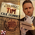 Fringe 2019 Review: 'The Great & Powerful Tim: Clue Dunnit?'
